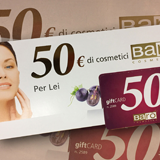 ico-IS-50europrodottibellezza