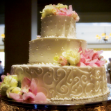 ico-IS-wedding-cake