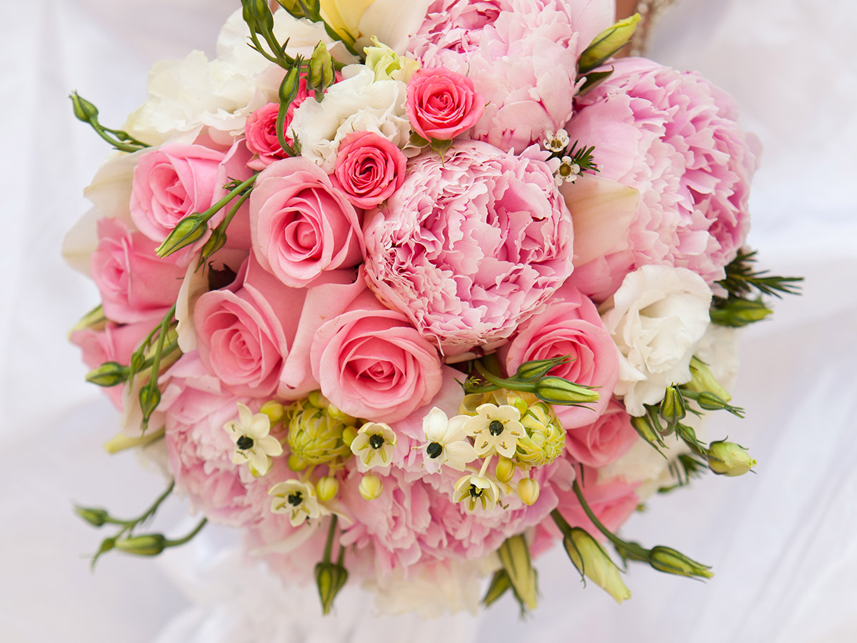 fiera-idea-sposa-fiori03