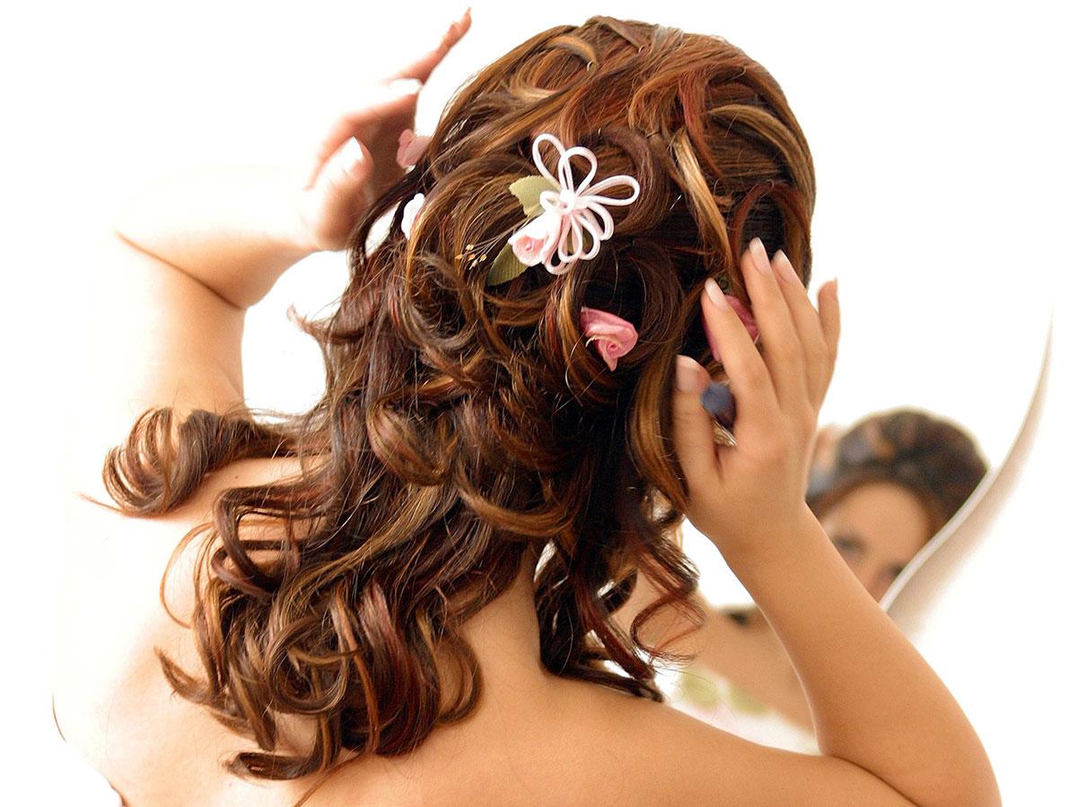 fiera-idea-sposa-hairstyling02