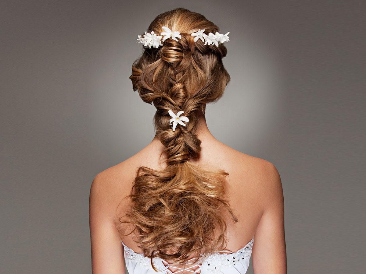 fiera-idea-sposa-hair-styling