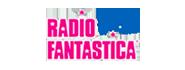logo-radio-fantastica