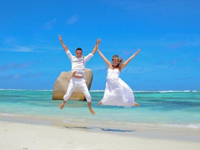 Sposarsi all'estero? Ad aiutarvi nell'organizzazione ci pensa Ti sposo ai Tropici