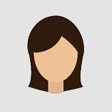 avatar-lei