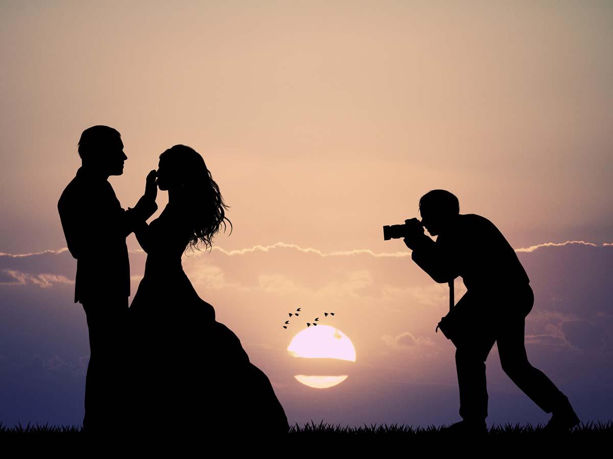 Come scegliere il fotografo che catturerà le emozioni del vostro matrimonio? Venite a scoprirlo a IDEA SPOSA 2.0