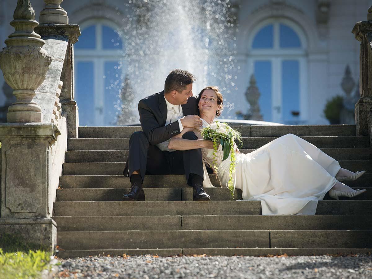 Location da sogno: scopri i luoghi più incantati per il tuo ricevimento di nozze a IDEA SPOSA 2.0