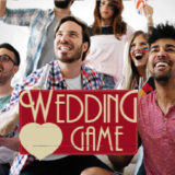 wedding-game